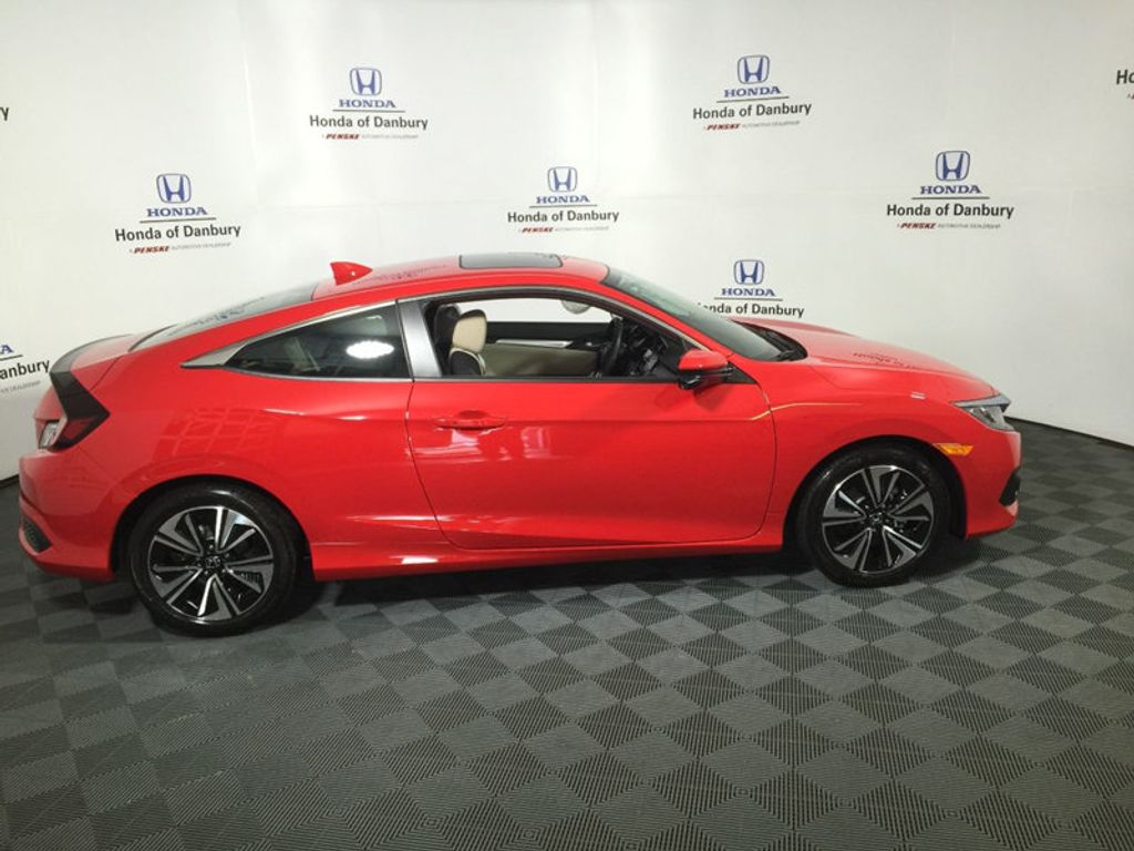 Honda civic dealership used 2017 2018 honda reviews for Honda civic dealership