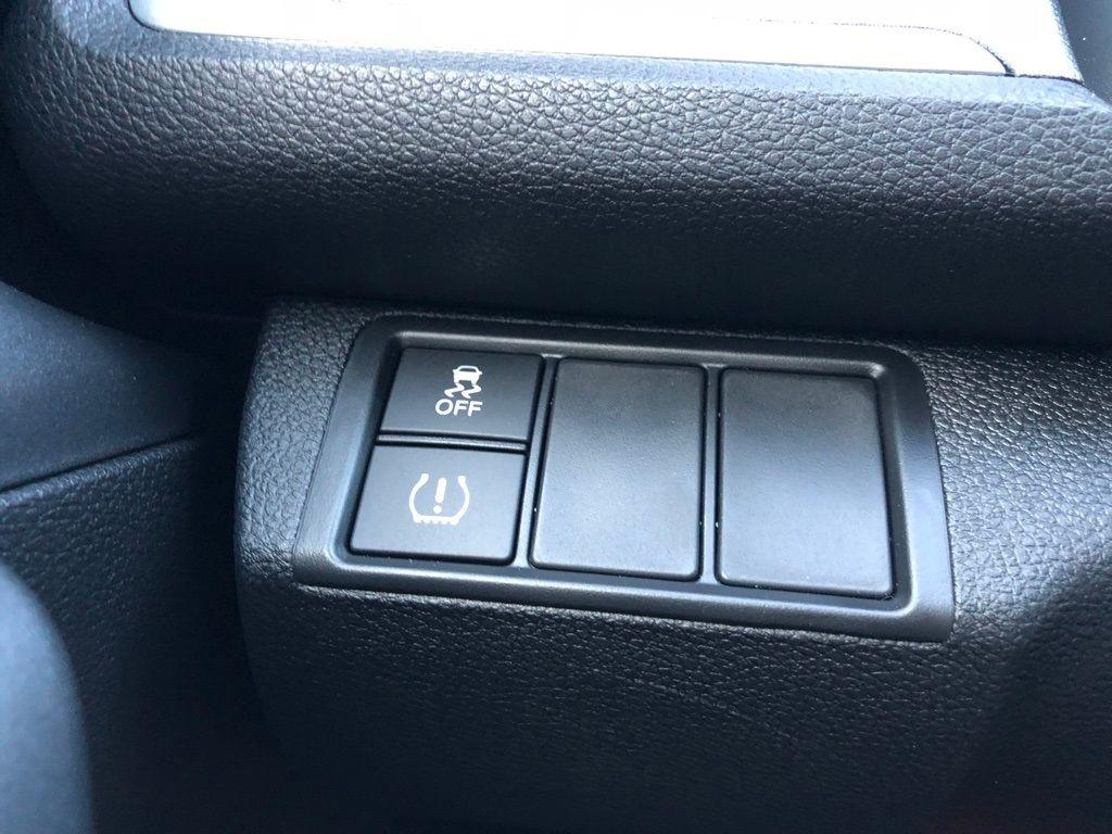 2018 Honda Civic Coupe LX CVT - 18150170 - 20