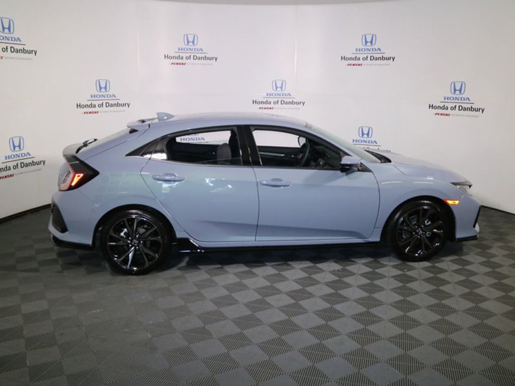 Honda civic hatchback dealership 2017 2018 honda reviews for Honda civic dealership