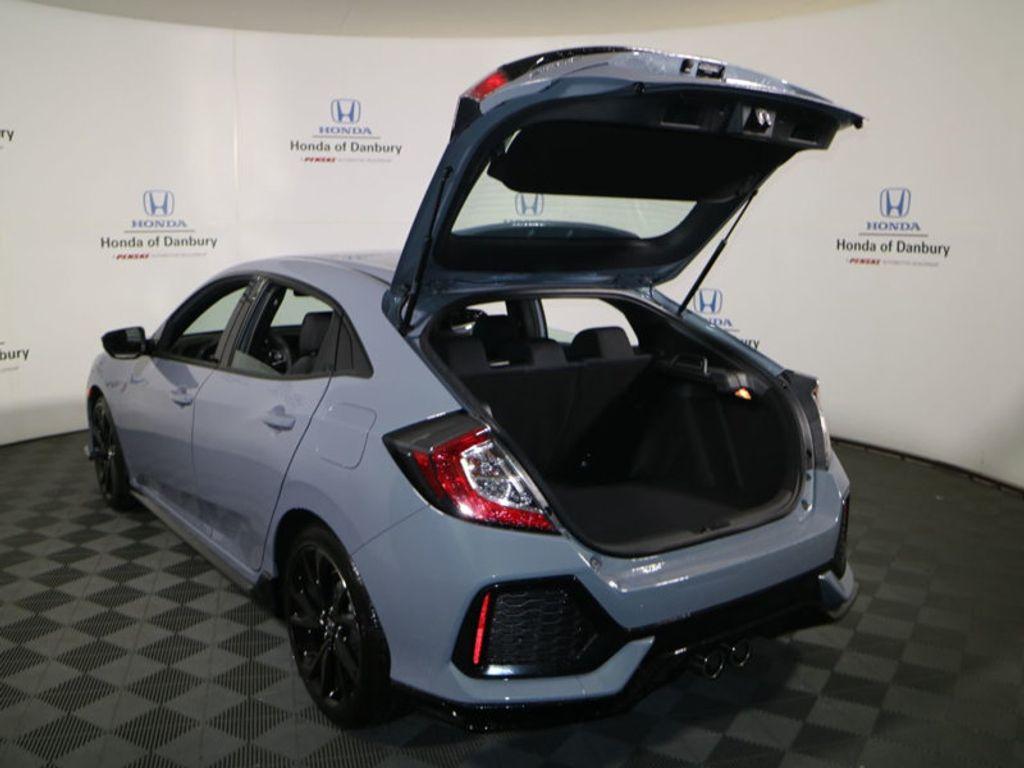 Image Result For Honda Accord Grey Interiora