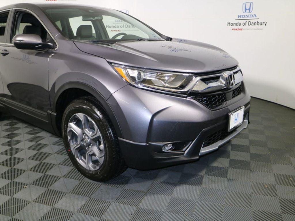 Honda cr v ex lease deals ny lamoureph blog for Honda crv lease offers