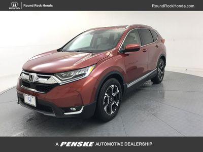 Attractive 2018 Honda