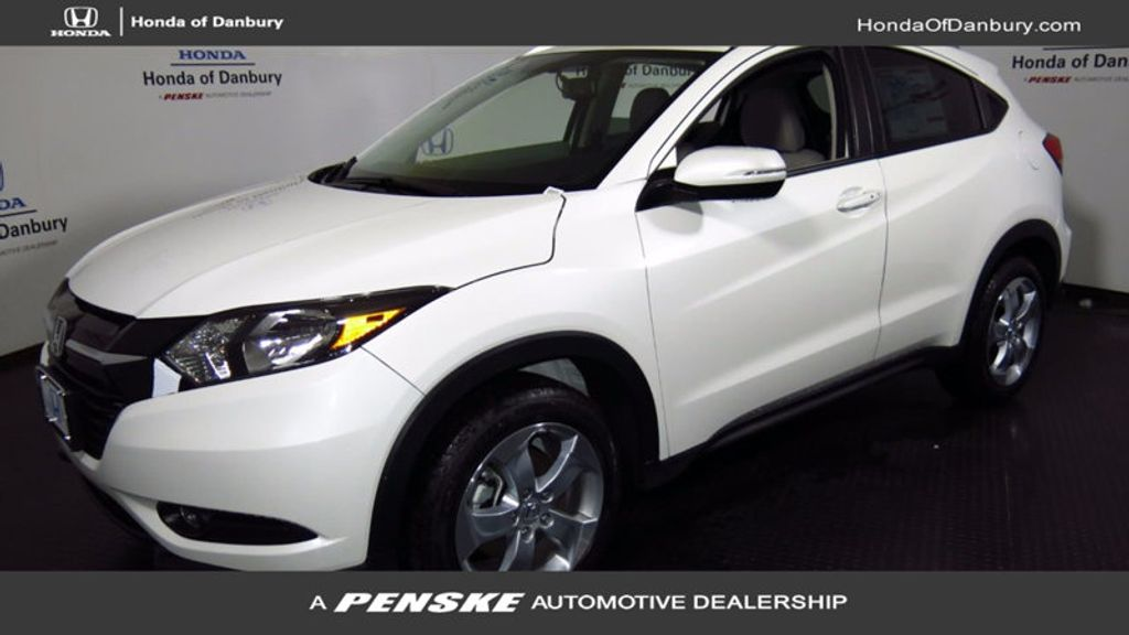 2018 honda hrv white. unique 2018 dealer video  2018 honda hrv exl navi awd cvt 16940928 intended honda hrv white o