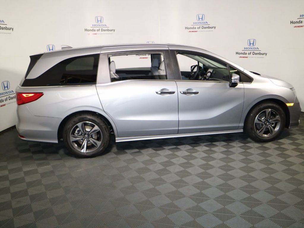 elite of odessy odyssey touring detail new honda used automatic touringeliteautomatic at
