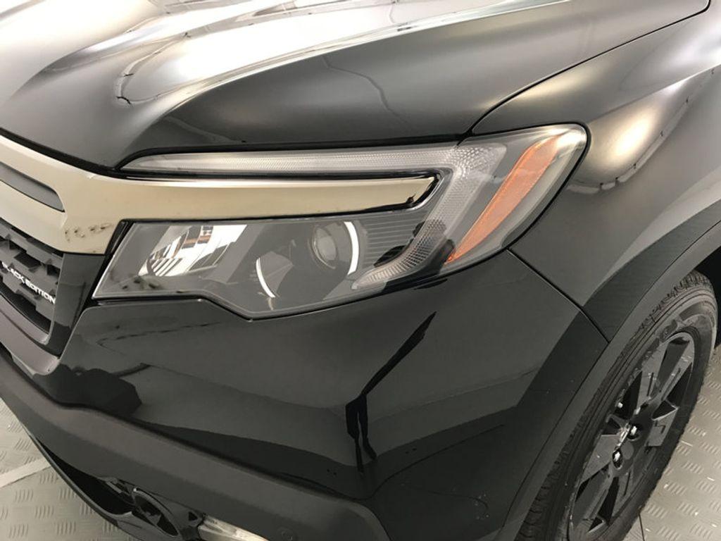 2018 honda ridgeline black edition. exellent 2018 2018 honda ridgeline black edition awd  16904749 9 inside honda ridgeline black edition t