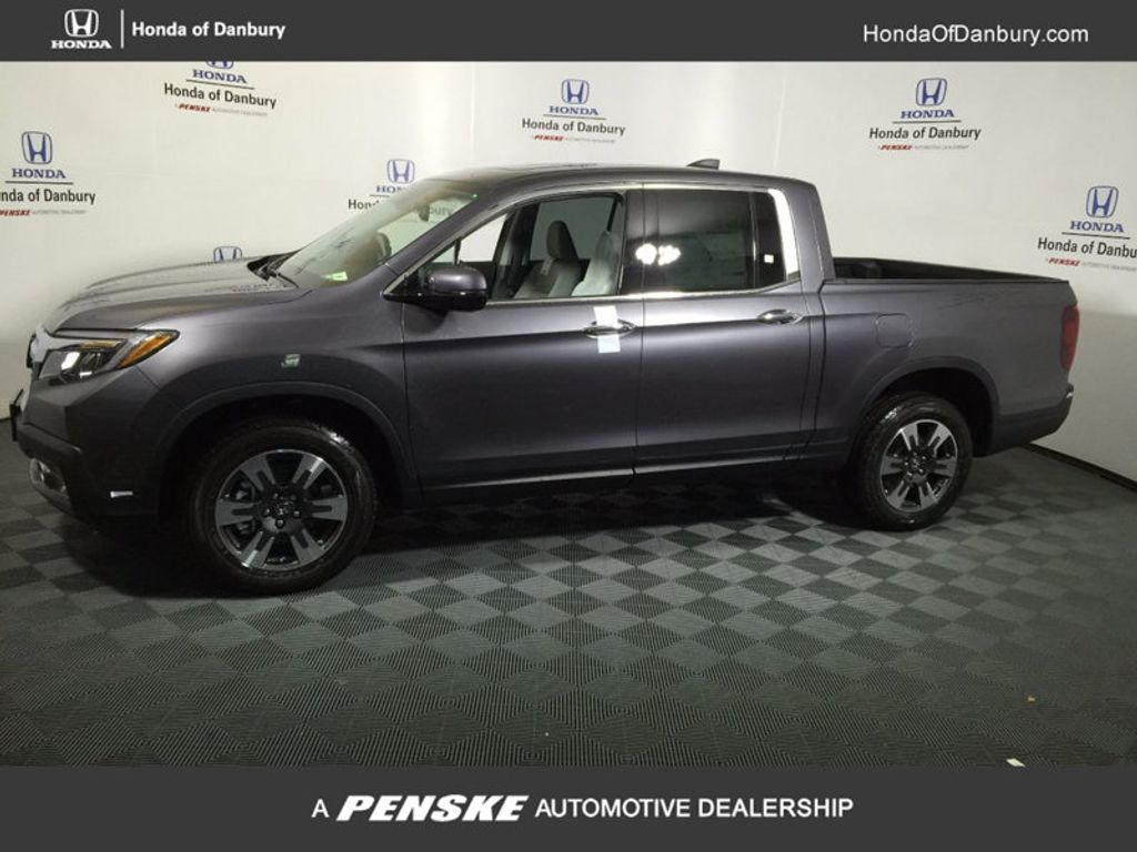 2018 honda ridgeline. perfect ridgeline dealer video  2018 honda ridgeline rtle awd 16878993 for honda ridgeline b
