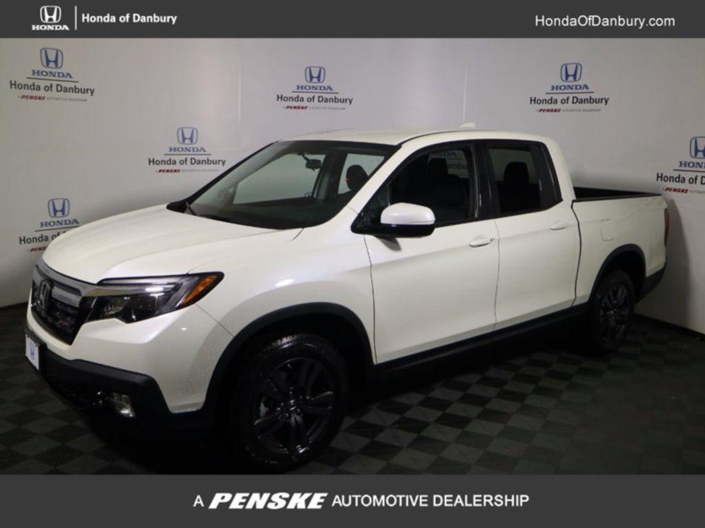 Cars For Sale Wichita Ks