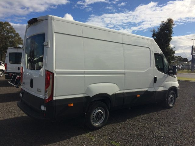2018 Iveco DAILY 35S13 35s17a8v-12 Standard - 18062912 - 9
