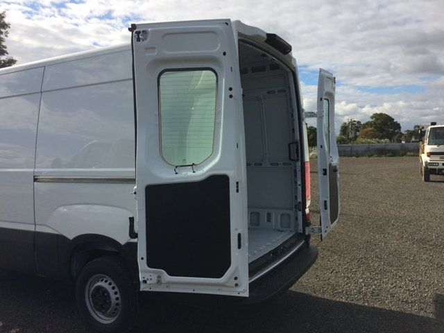 2018 Iveco DAILY 35S13 35s17a8v-12 Standard - 18062912 - 2