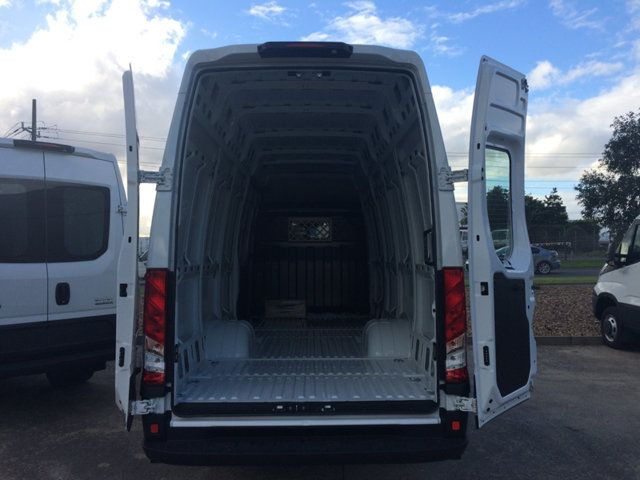 2018 Iveco DAILY 50C21 50C21A8V-20 Long wheel base - 18408538 - 10