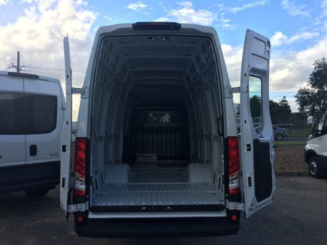 2018 Iveco DAILY 50C21 50C21A8V-20 Long wheel base - 18408538 - 15