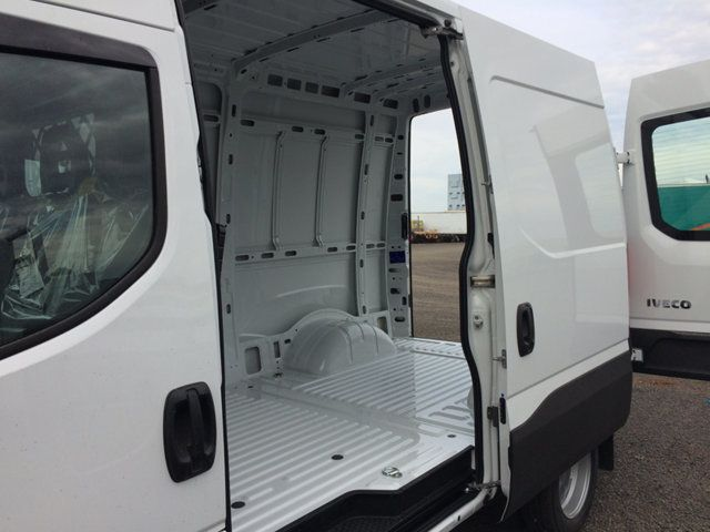 2018 Iveco DAILY 50C 17/18 12M3 Standard - 17843926 - 11