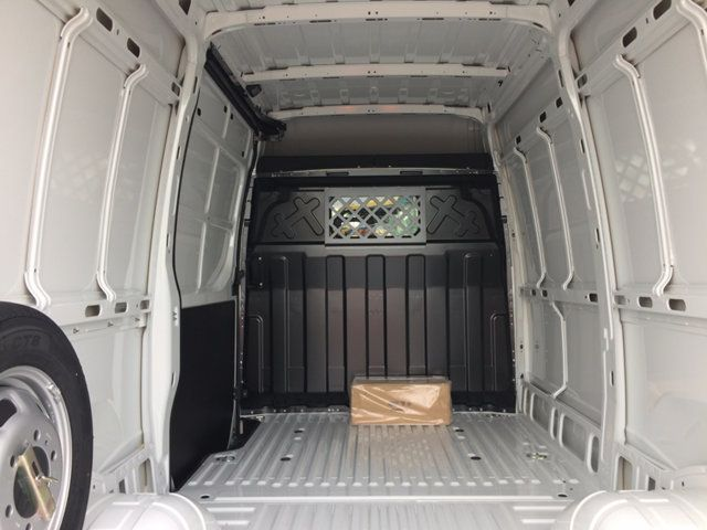 2018 Iveco DAILY 50C 17/18 12M3 Standard - 17843926 - 8