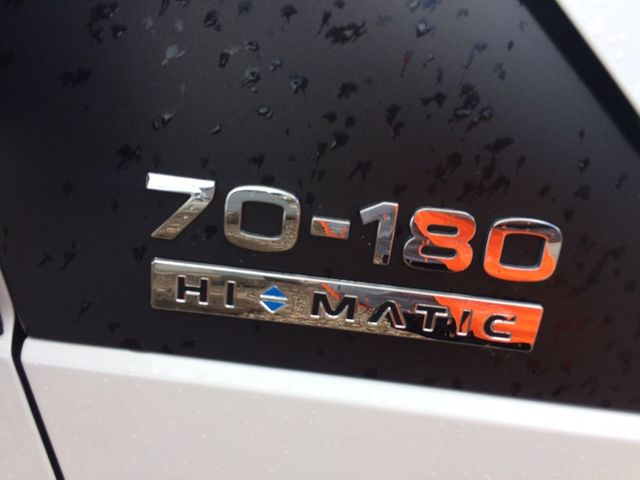 2018 Iveco DAILY 70C17 70c18 Long wheel base - 18284555 - 6