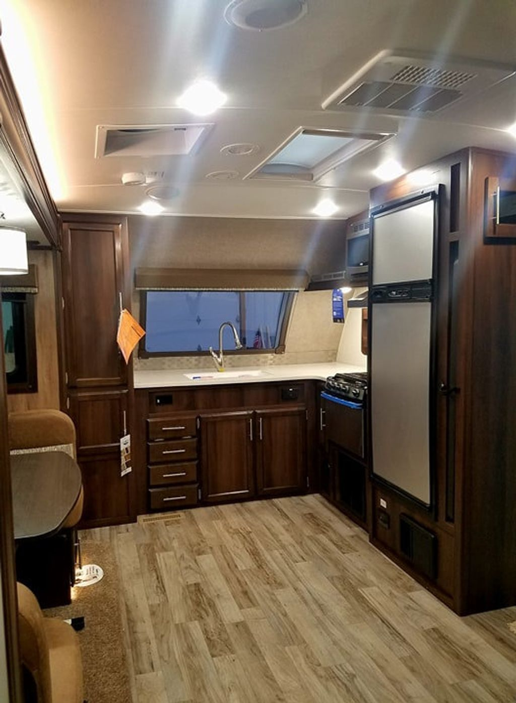 2018 Jayco WHITE HAWK 25FK  - 17096039 - 10