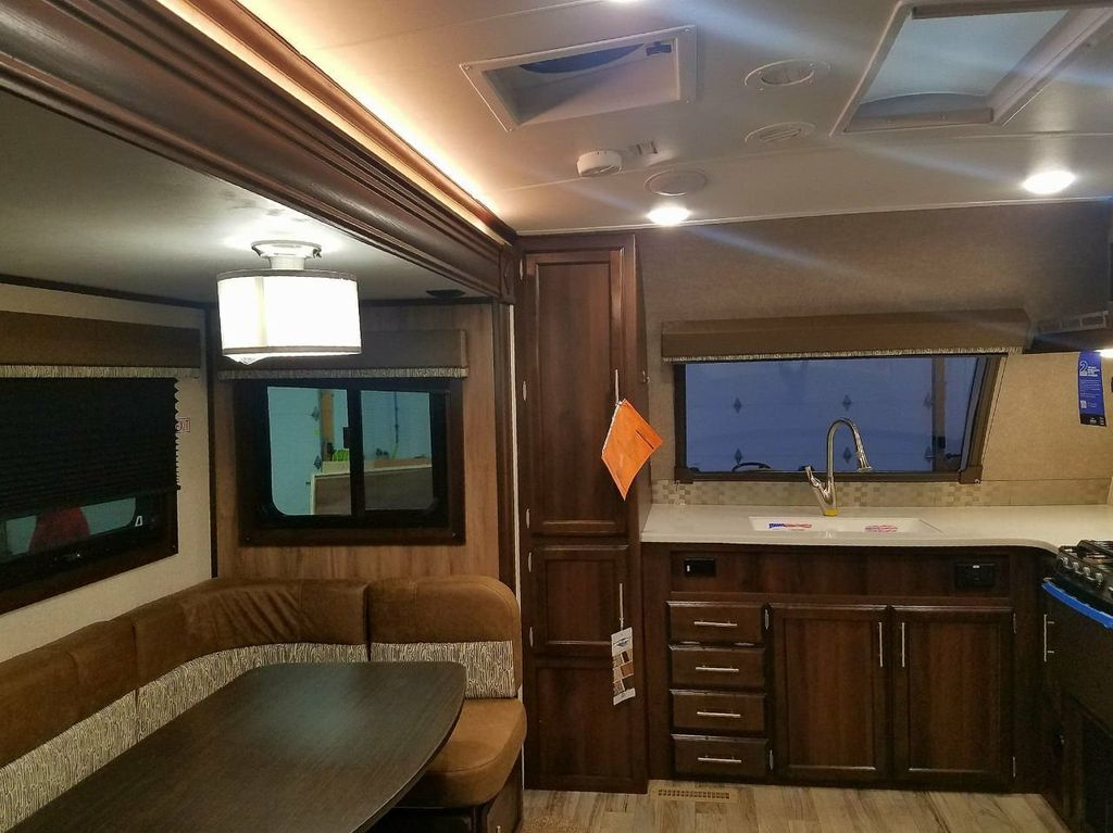 2018 Jayco WHITE HAWK 25FK  - 17096039 - 6