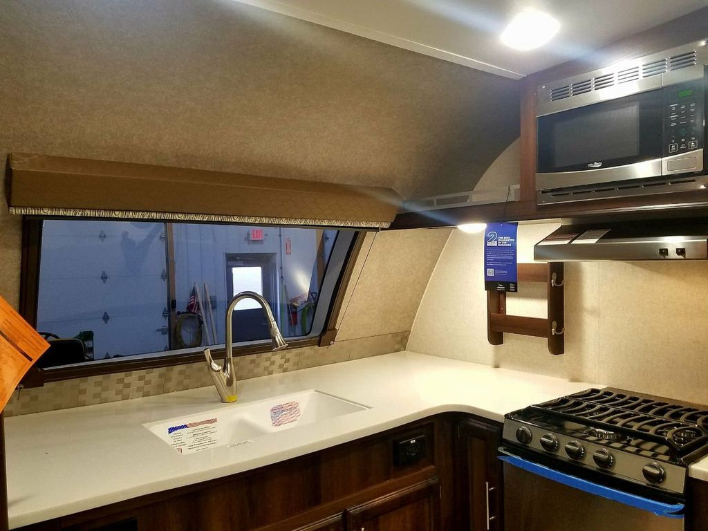 2018 Jayco WHITE HAWK 25FK  - 17096039 - 7