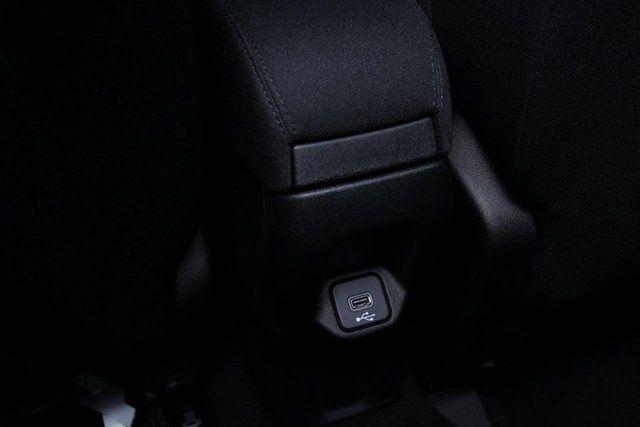 2018 Jeep Renegade Latitude - 18903816 - 16