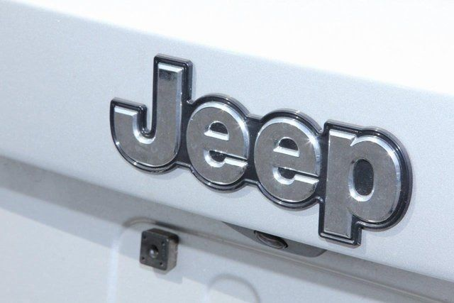 2018 Jeep Renegade Latitude - 18903816 - 27