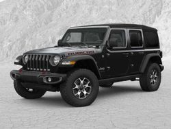 2018 Jeep Wrangler Unlimited - 1C4HJXFG4JW102039