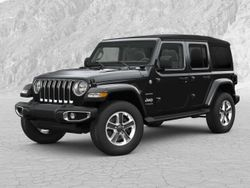 2018 Jeep Wrangler Unlimited - 1C4HJXEG7JW105986