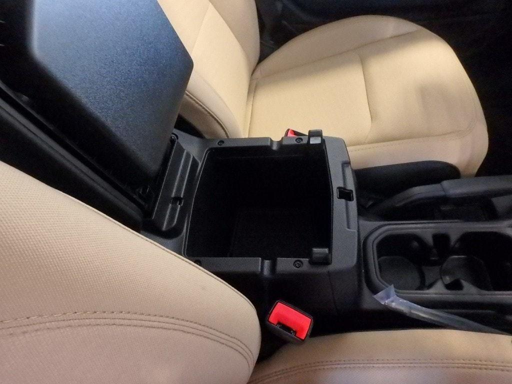 2018 Jeep Wrangler Unlimited Sport S 4x4 - 18374879 - 14