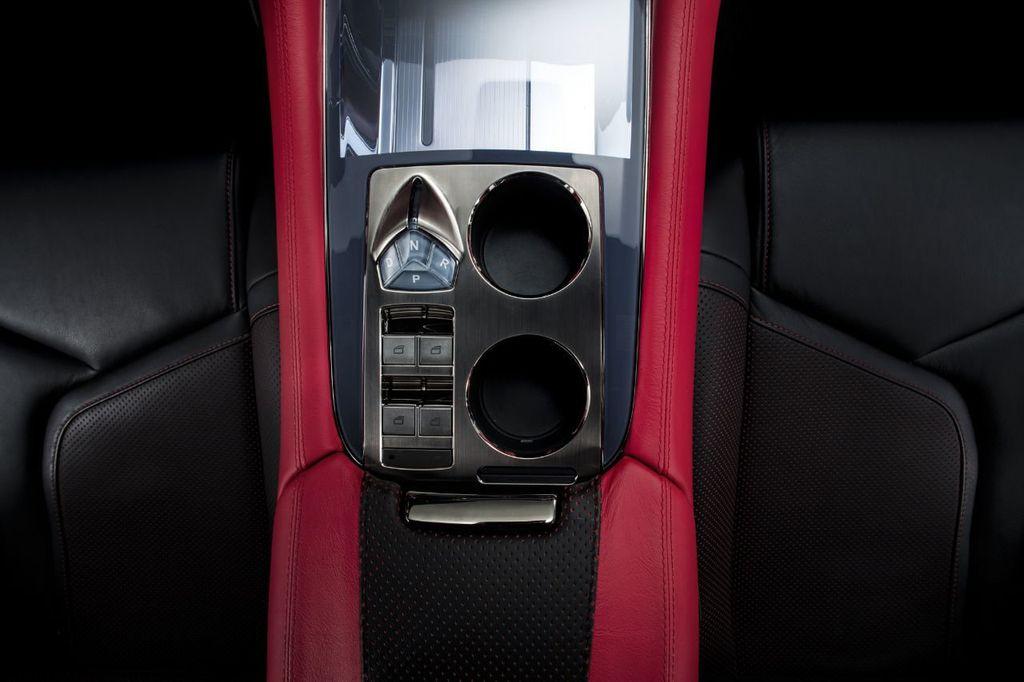 2018 Karma Revero Sedan - 18350566 - 9