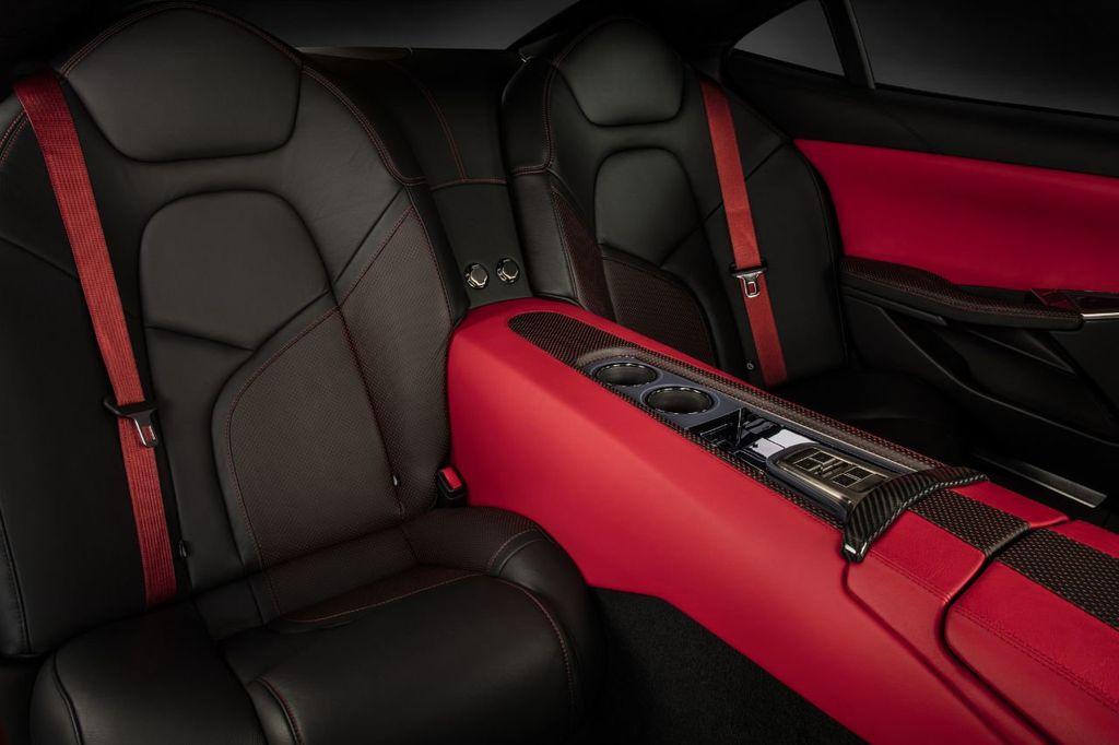 2018 Karma Revero Sedan - 18350566 - 11