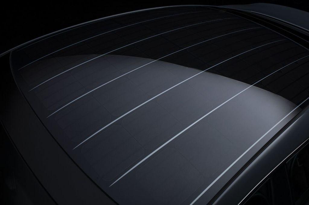 2018 Karma Revero Sedan - 18350566 - 5