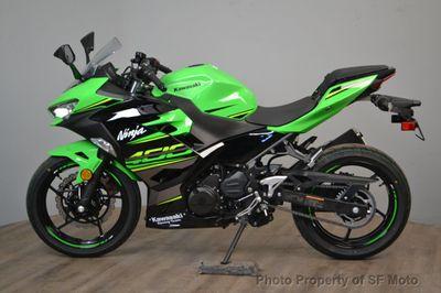Kawasaki Ninja Abs Se For Sale