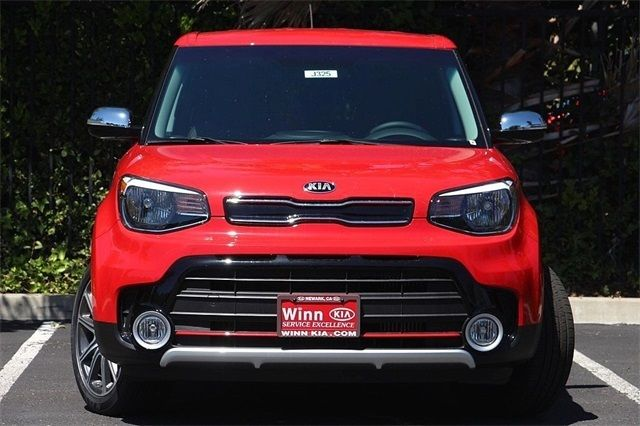 sol kia luxury en new specifications specs ev car cars soul technical