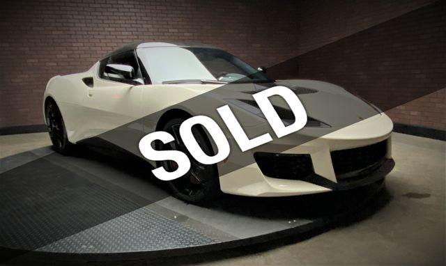 auto-europe-sales.ebizautos.com