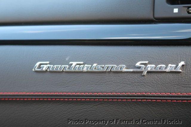 2018 Maserati GranTurismo Sport 4.7L - 17154934 - 27