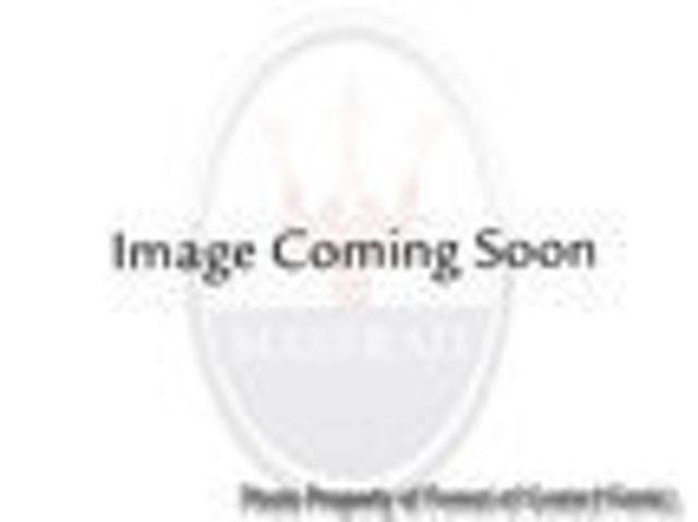 2018 Maserati GranTurismo Sport 4.7L - 18533740 - 32