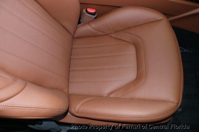 2018 Maserati Quattroporte S 3.0L - 17581384 - 28