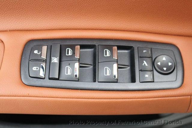2018 Maserati Quattroporte S 3.0L - 17899582 - 17