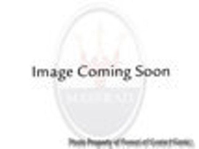 2018 Maserati Quattroporte S 3.0L - 17899582 - 40