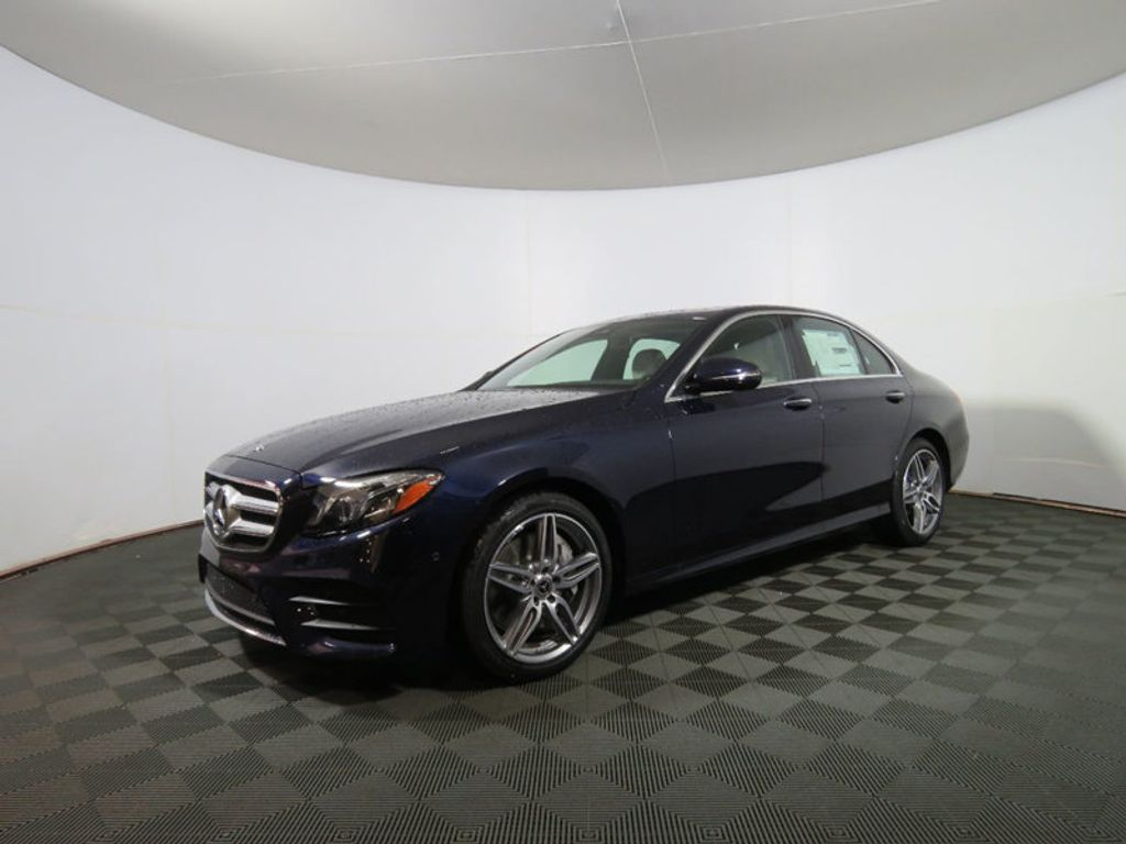 2018 mercedes benz e300 4matic. wonderful 4matic 2018 mercedesbenz eclass e300w4 4dr sdn e300 4matic  16846546 2 intended mercedes benz e300 4matic