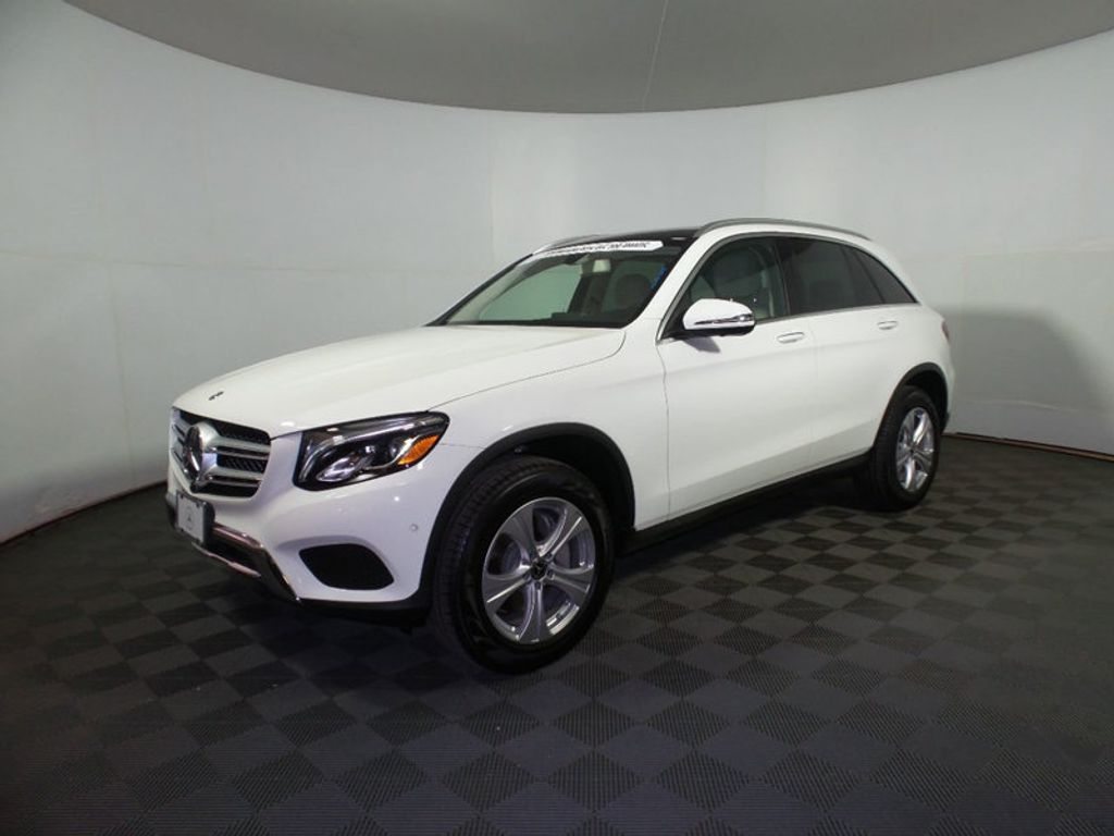 2018 new mercedes benz glc glc 300 4matic suv at inskip 39 s warwick auto mall serving providence. Black Bedroom Furniture Sets. Home Design Ideas
