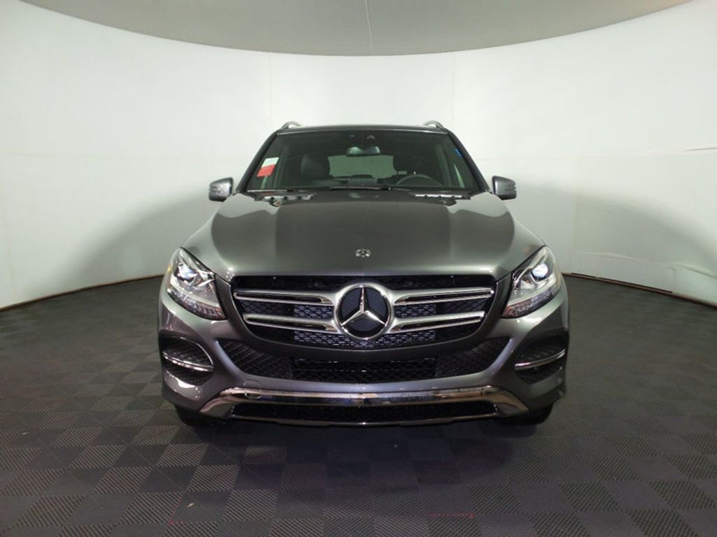 and used dealership co dealer bluetec mercedes near suv ml boulder area denver serving new littleton benz