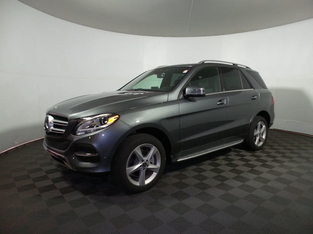 in ae inventory owned benz awd certified suv pre used gle mercedes