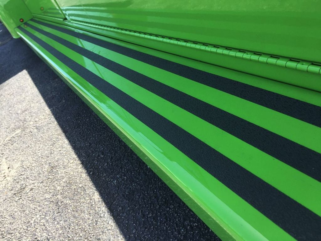 2018 Peterbilt 337 StepSide Classic 337..AIR BRAKE.AIR RIDE.22SRR6T-W-LP - 16343738 - 42