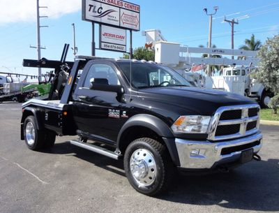 JERR-DAN INVENTORY - TLC Truck & Equipment