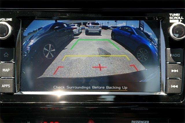 bmw navigation system manual 2018