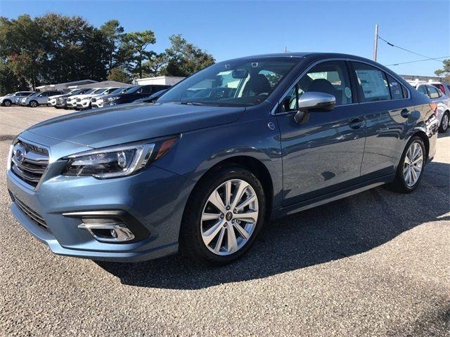 2018 Subaru Legacy 2 5i Limited Sedan for Sale Fort Walton Beach, FL -  $32,920 - Motorcar com