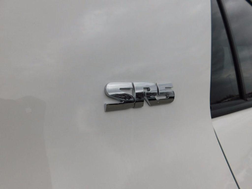 2018 Toyota 4Runner SR5 4WD - 17109482 - 6