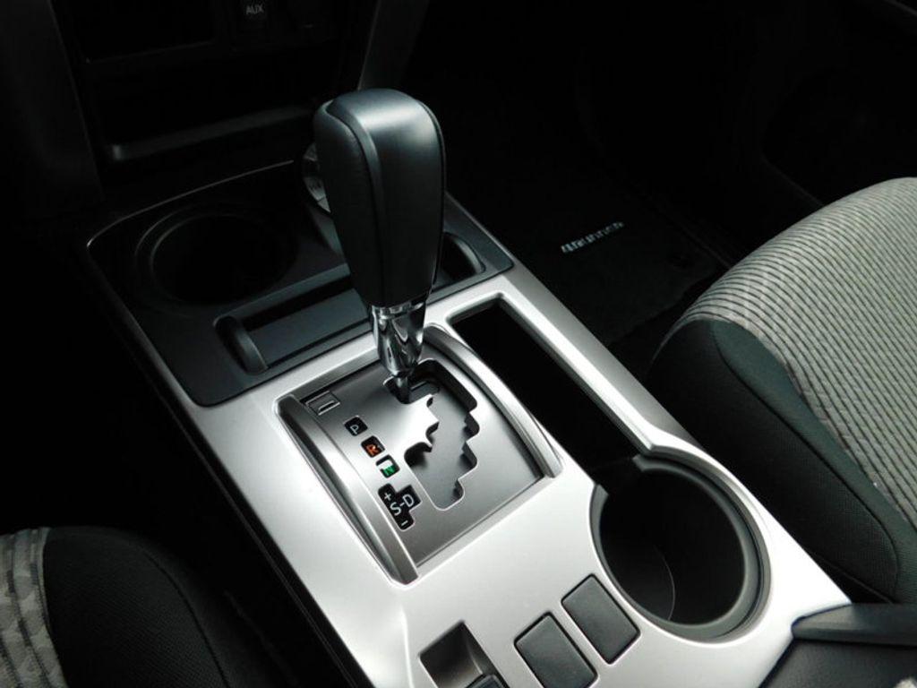 2018 Toyota 4Runner SR5 4WD - 17171651 - 16