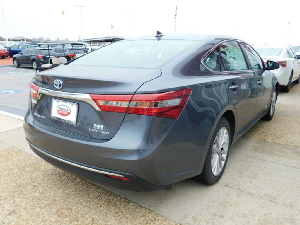wheel sedan of avalon fayetteville at front xle toyota drive new inventory