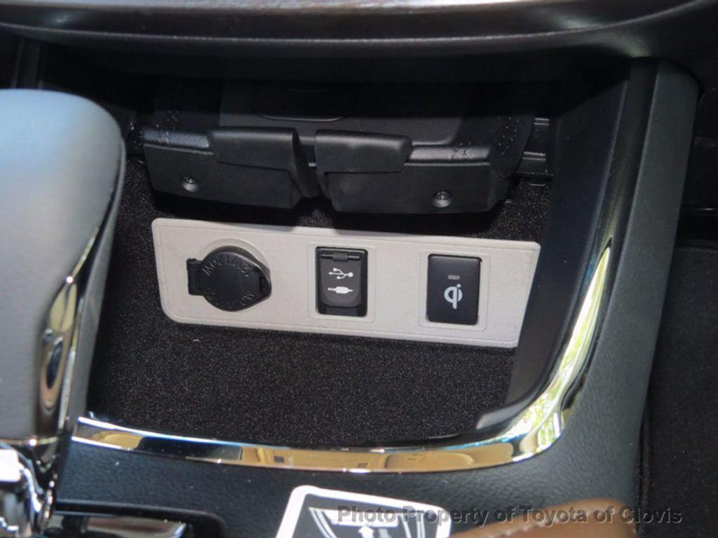 2018 Toyota Avalon Hybrid XLE Premium - 16633166 - 14