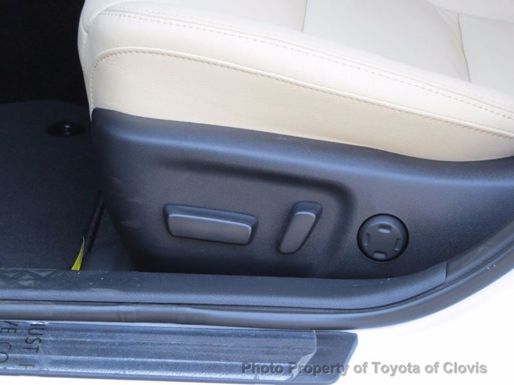2018 Toyota Avalon Hybrid XLE Premium - 16633166 - 4